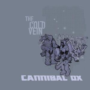 Cannibal_Ox_-_The_Cold_Vein