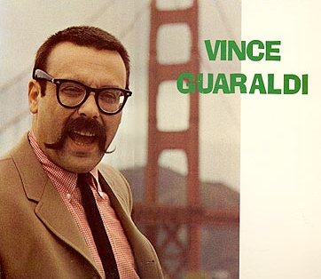 Vince+Guaraldi+Trio+Picture+1.png