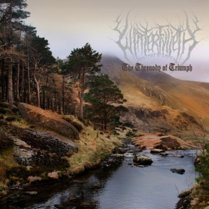 Winterfylleth-The-Threnody-Of-Triumph
